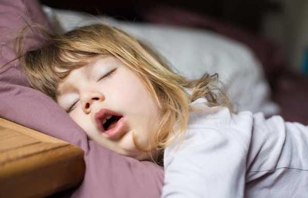 小儿腺样体肥大手术麻醉的重点在哪里?