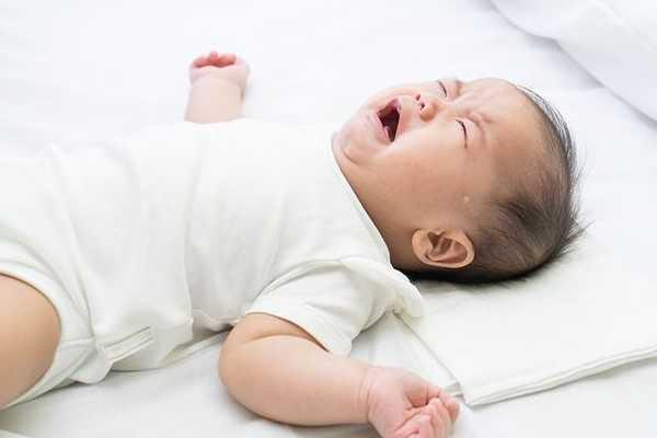 孩子鼻炎鼻窦炎鼻塞,以下3种方法比打针吃药还管用!