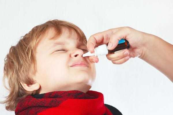 宝宝婴幼儿鼻塞怎么处理?不妨试试这些办法!