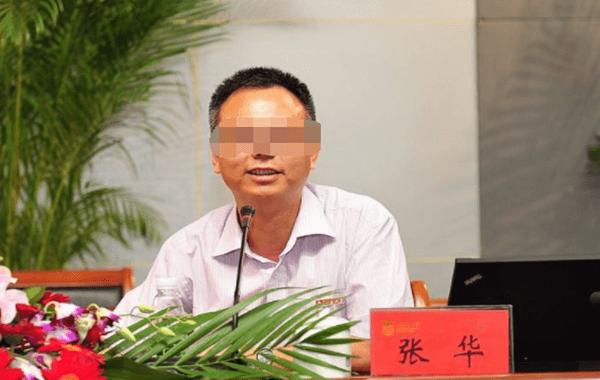 耳鼻喉科:张华老师资料,擅长腺样体肥大、鼻炎!