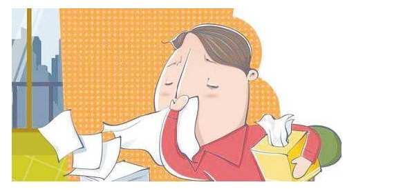 鼻炎怎么治能除根