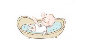 新生儿鞘膜积液有什么症状