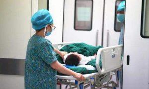 鞘膜积液最迟几岁适合手术