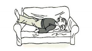 精索静脉曲张鞘膜积液什么症状