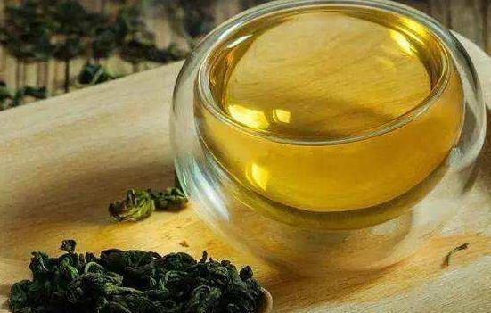 幽门螺杆菌最怕两种茶,那么是什么呢