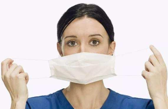 治疗鼻炎的最快方法