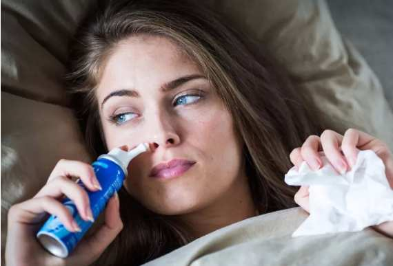 鼻窦炎能彻底治好吗