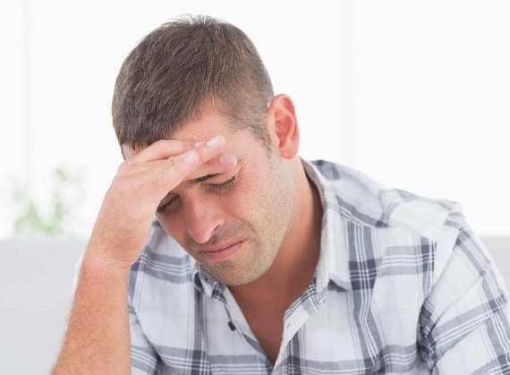 过敏性鼻炎的八大危害,早发现早治疗!
