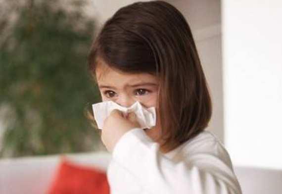 小孩鼻炎的最佳治疗方法