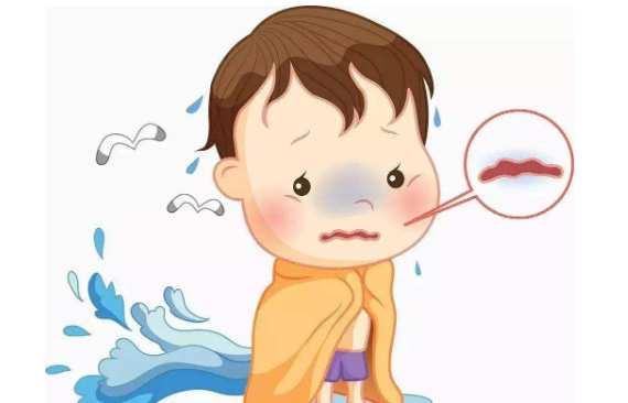 鼻炎鼻塞怎么缓解,很有效哦!