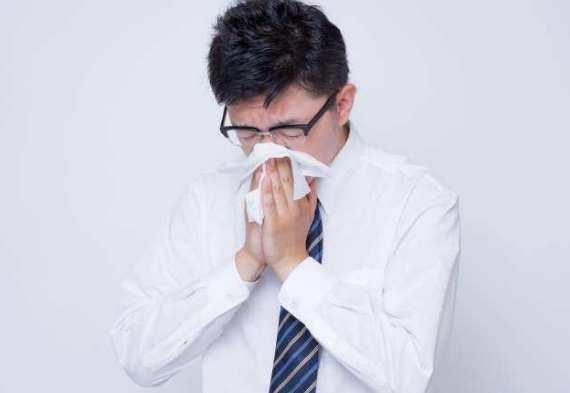 鼻炎鼻塞怎么缓解,下列方法很有效哦!