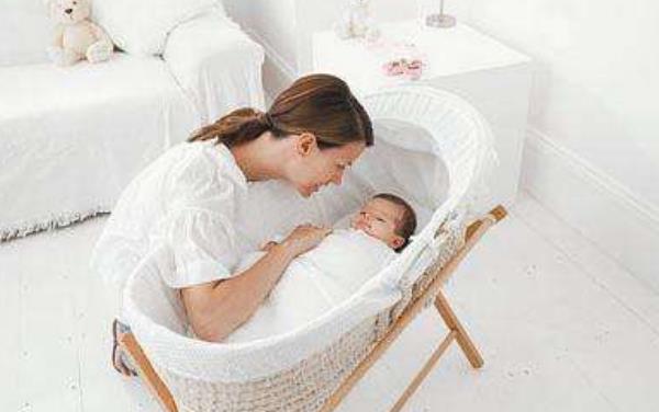 新生儿精索鞘膜积液自愈几率多大