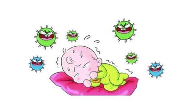大人感染幽门螺杆菌会传染给小孩吗