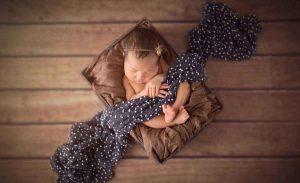 小儿精索鞘膜积液有什么影响