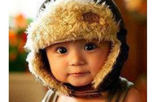 小孩鞘膜积液对身体有什么危害