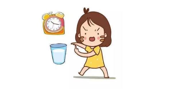如何预防孩子尿床