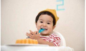鞘膜积液几岁适合手术小孩