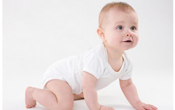 鞘膜积液手术多久恢复小孩