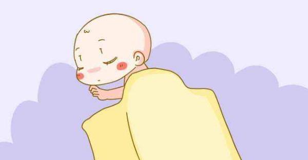 婴儿鞘膜积液怎样才能吸收的快?解惑!