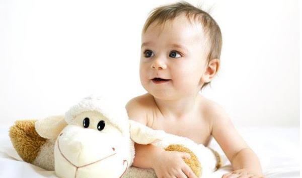 小孩子鞘膜积液手术多少钱