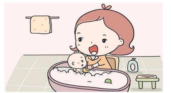 孩子晚上尿床小妙招