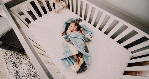 有鞘膜积液的宝宝有什么症状