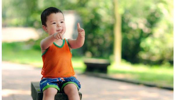 儿童睾丸积液怎么消除